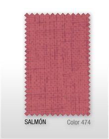 Salmón 474