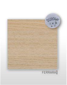 Durolight Ferrara