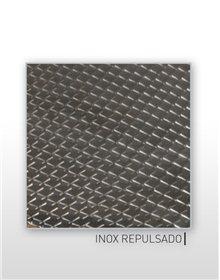 Inox Repulsado