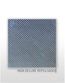 Inox Repulsado Deluxe