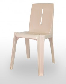 Perfil Contract Furniture Peninsular Sillas Y Sillones vONymw8n0