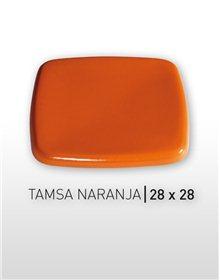 Tamsa Naranja