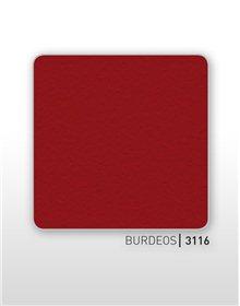 Burdeos 3116