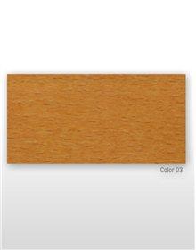 Color 03
